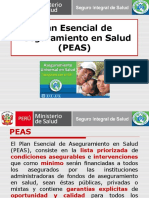03peas-101104223232-phpapp01.pdf