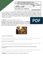 Hist. AV 1 (4ª Ano D).docx