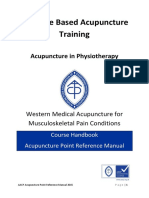 AACP Acupuncture Point Reference Manual.pdf