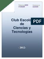Club de ciencias 25-7-12.pdf