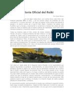 3.-HISTORIA OFICIAL DEL REIKI.docx