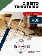 18565785-tributos-federais.pdf