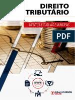 18566550-impostos-estaduais-e-municipais.pdf