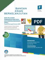 KK F.pdf
