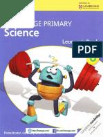 Science Learner 6.pdf