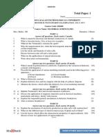 2  Material Science EE S4 B.Tech KTU 2017 (3).pdf