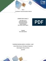 Step2_203058-15_Compilation1.docx