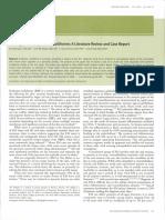 EM 2.pdf