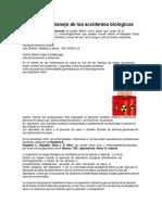 14 PREVENCIÓN Y MANEJO ACCIDENTES BIOLÓGICOS.docx