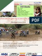 Finale Minicross Pertuis 2010 Chronique 51