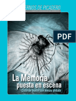 Picadero 27, la entrevista sobre teatro político in extenso....pdf