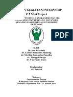 FI.7 MINPRO.docx