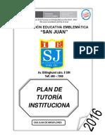PLAN TUTORIA  2016 docx (2) (1).docx