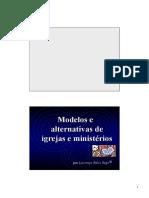 ModelosIgreja_EncontroExecutivos2004P