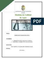 ARTICULO IAP.docx