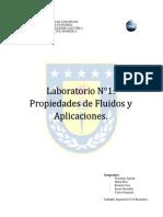 informe lab1.docx