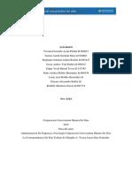 Actividad 6 Campo practiva Evidencias ,Asistencia y evaluacion.docx