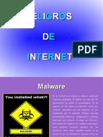 1.PeligrosdeInternet