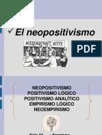 neopositivismo-150909002111-lva1-app6892