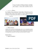 Musica del Ecuador.docx