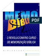 CURSO MEMO BIBLE3000® - vencer - Bible Study Produções_decrypted.pdf