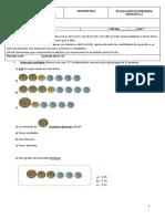 prueba mate interm 2° abril.docx