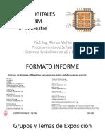 Filtros_digitales_2 (1)
