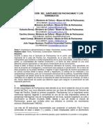 pachacamac zonas reconstruidas.pdf