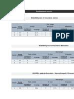 Resultados de sección ECE.docx
