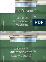 ProPre Padres - Sesion 2.ppt