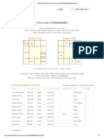 VISHWANATH  HASTHAM.pdf