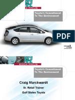 Craig Marckwardt - Prius PPT_11-17