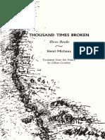 ThousandTimesBrokenExcerptCL (1).pdf