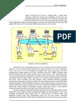 5 File Service