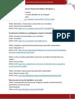 material recomendado m1 modulo 1.pdf