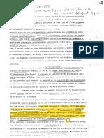 Algunas_puntualizaciones_sobre_los_momentos_iniciales_en_la_construccion_del_Aparato_Psiquico.pdf