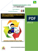 ESTUDIO DE CARACTERIZACION.docx