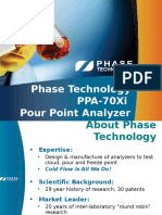 Phase-Technology-70Xi-Pour-Point-Analyzer.pps