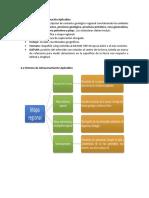 Administración de Datos de Pozos - U4