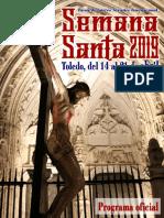 programa-semana-santa-toledo-2019.pdf