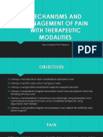 579211_mechanisms and Management of Pain With Therapeutic Modalities Fix 2