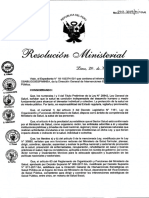 Resolución_Ministerial_N__272-2019-MINSA.pdf