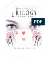 Brian Caswell - Trilogy Streamlined.pdf