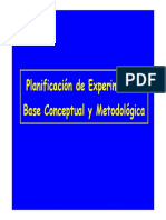 Planificacion_de_experimentos_Base_conce.pdf