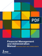 Finance Management Manual IFAD.pdf
