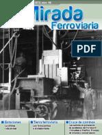 mirada_ferroviaria_16_digital.pdf