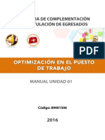 Optimizacion Trabajo_U1.pdf