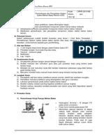 Job Sheet EFI
