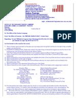 Estate LtrH Notice4express Trust_MCR Sanitized