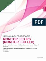 Manual de Pantalla LG 27.pdf